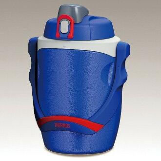 THERMOS Vacuum insulation Sports bottle(FPG-1901/COB)
