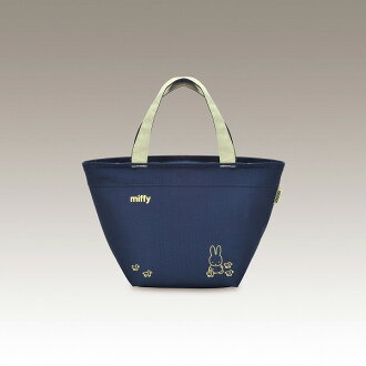 THERMOS Cooler Bag(REA-006B)