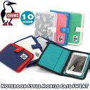 チャムス スマホケース 手帳型 CHUMS スマートフォン ケース iphone6 iphone6s iphone7 iphone……
