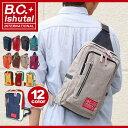 B.C.+ISHUTAL�����奿�륱���ƥ��������Хå��ܥǥ��Хå��ܥǥ����Хå����ǥ������̳��̶�IKT-4704