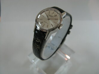 IWC automatic Lady's
