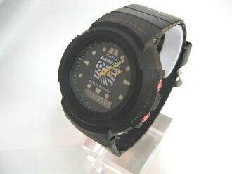 G-shock AW-594-1E1 ( 1994 World Cup USA limited edition )