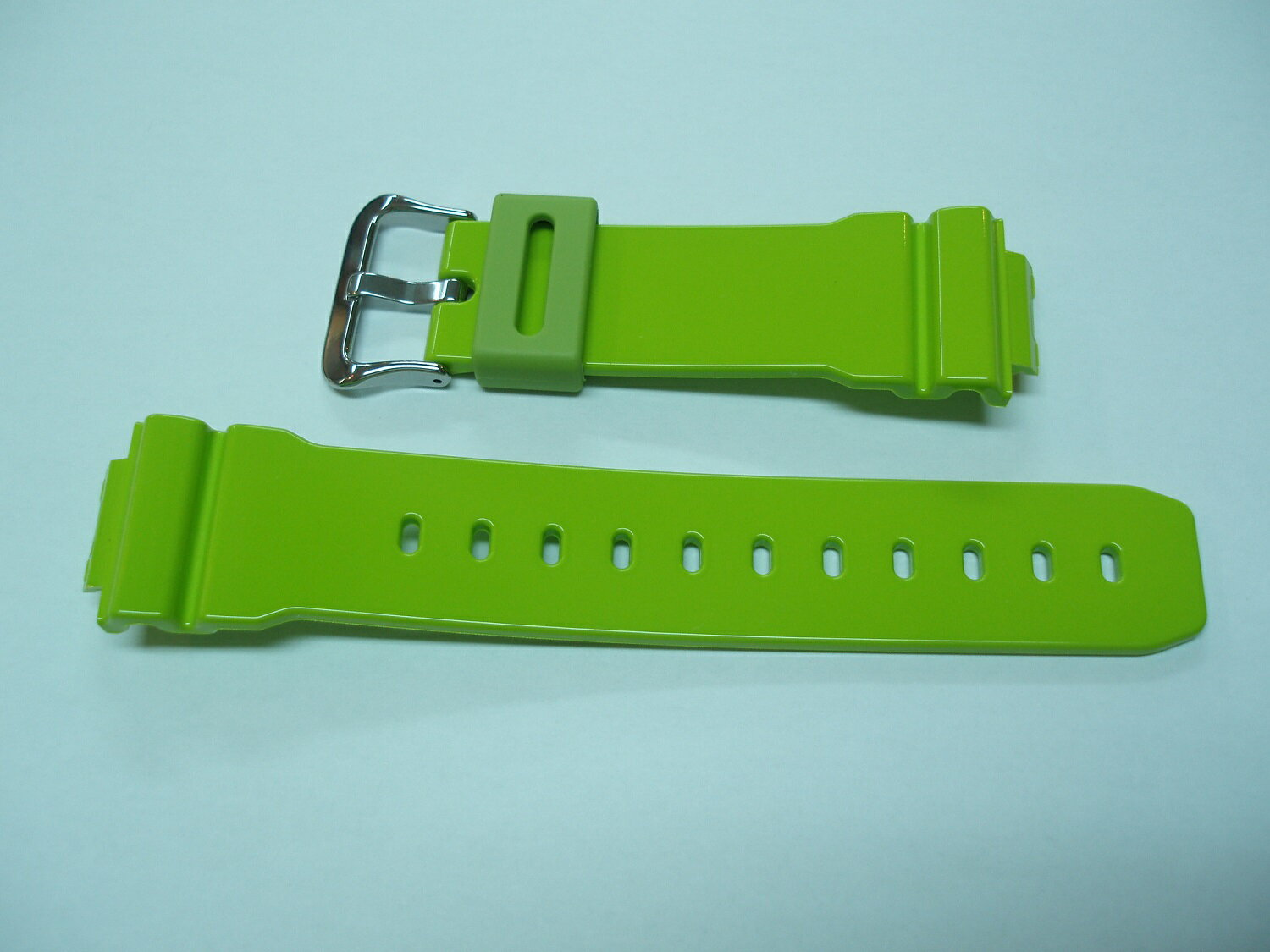 Casio genuine belt