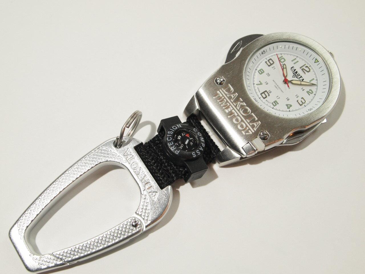 腕時計, メンズ腕時計 DAKOTA 7