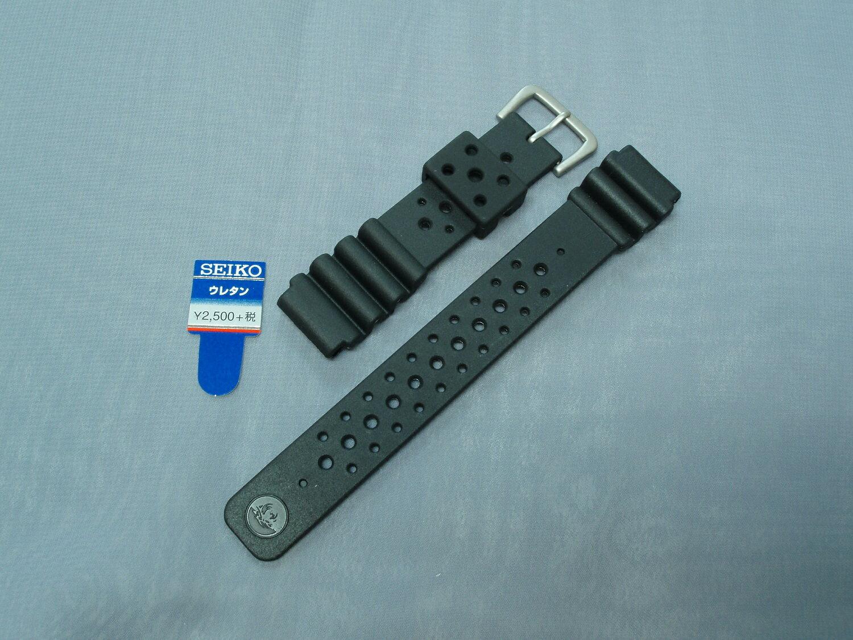 腕時計用アクセサリー, 腕時計用ベルト・バンド SEIKO2,500 1719 DAL2.7BP