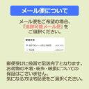 コーセー アスタブラン デイケアパーフェクションUV EX 35ml 【メール便6個まで可】 〔SPF50+ PA++++〕 2