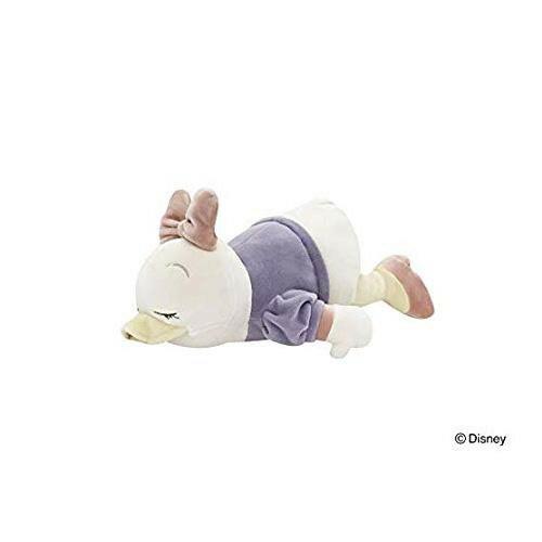 【ポイント10倍】【クーポンあり】ディズニーコレクション Mochi Hug にぎにぎクッション DAISY・デイジー 50034-04 おもちのような柔らかさのクッション!!