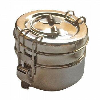 弁当箱・弁当袋, 大人用弁当箱  2 MZA019-8-2