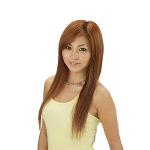 3コームスソ人毛エクステ38cm(約25g)w240OL&学生さんに人気の簡単ロングスタイルに変身!!人毛100%スソエクステ、売れてます!!