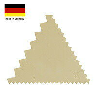【193-04】ドイツ製スクレーパー(1)