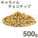 キャラメルチョコチップ【500g】【0131_vltn】