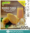 《志立》マンゴーピューレ【500g】...
