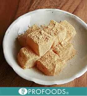 《図司穀粉》冷しわらび餅粉【500g】