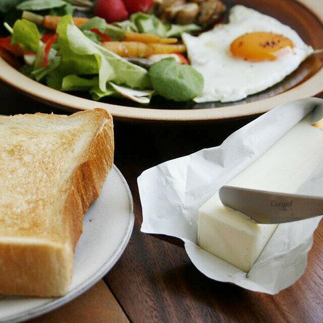 カルピス特選バター(有塩)100g