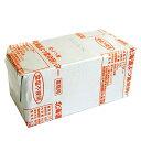 《よつ葉乳業》よつ葉発酵バター(発酵・食塩不使用)【450g】