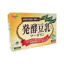 《創健社》発酵豆乳入りマーガリン【160g】