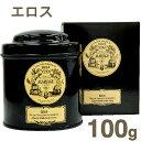 《マリアージュ フレール》紅茶 エロス【100g】