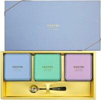 VESTRI【Antica Gianduia 3 Classico/アンティーカ・ジャンドゥイア3 クラッシコ】 ヴェストリ 高級チョコレート バレンタイン ギフト 贈り物