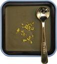 イタリア ヴェストリチョコレートピスタチオの風味が加わったジャンドゥイアVESTRI Antica Gian...