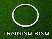 トレーニング ショップ