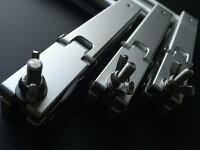 スイング・パット練習器具ゼロプレーン(ZERO-PLANE)バルク