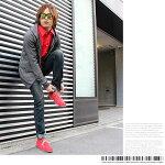 本革カジュアルシューズ《全14種類》本革ブーツメンズ本革ブーツメンズ/チャッカブーツレースアップブーツレースアップショートブーツチャッカーブーツデザートブーツチャッカメンズブーツバブーシュスニーカー靴スエード本皮スウェード
