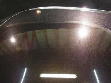 イオンデポジット,ウォータースポット,雨染み,スケール除去剤 【トヨタ車にも】02P05Dec15