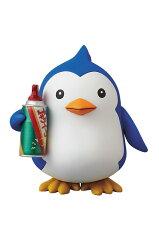 僕の愛も、君の罰も、すべて分けあうんだ。VCD ペンギン2号