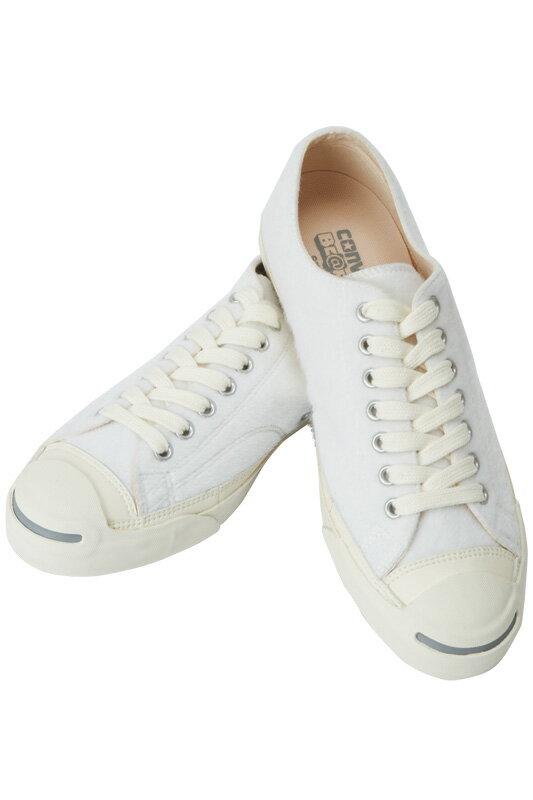 メンズ靴, スニーカー JACK PURCELL(R) BERBRICK
