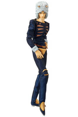 ワンダーフェスティバル2012(冬)先行販売商品『ウェザー・リポート』が彼の名前だ。RAH ウェ...
