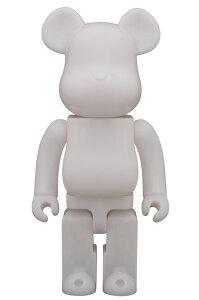MEDICOM TOY EXHIBITION 2012 先行販売商品BE@RBRICKがアロマディフューザーになりました!BE@R...