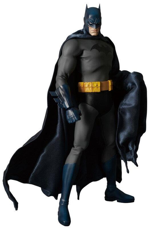 コレクション, フィギュア RAH BATMAN (BATMAN HUSH Ver.)