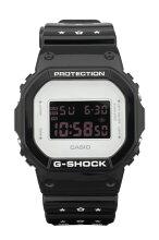 G-SHOCKMEDICOMTOYコラボレーションモデルDW-5600MT-1JR