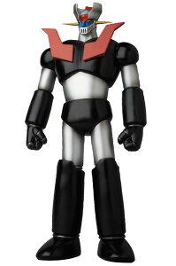鉄の城スーパーロボット烈伝、堂々復活!マーミット初期の名作のひとつであるスーパーロボット...