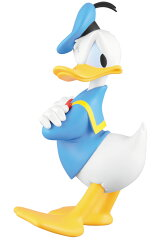 Mickey Mouse & FriendsUDF Disney スタンダードキャラクターズ ドナルドダック【2015年6月発売...