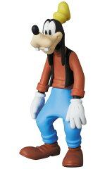 Mickey Mouse & FriendsUDF Disney スタンダードキャラクターズ グーフィー【2015年6月発売予定】