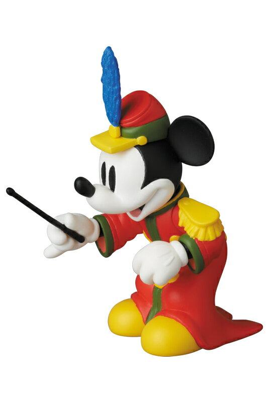 コレクション, フィギュア UDF Disney 4
