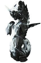 Bake-Kujira《2017年12月発売予定》