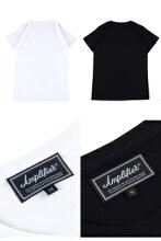 "Amplifier""THEROOSTERS""TEEdesignB《2017年9月発売予定》"