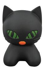UDFディック・ブルーナ(シリーズ2)黒猫《2018年8月発売予定》