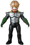 獣星人ダブルマン(宇宙刑事ギャバンより)《2020年1月下旬発送予定》