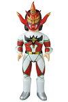 SFS獣神サンダー・ライガー(赤×緑版)《2021年5月下旬発送予定》