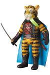 タイガージョー(初登場版)(快傑ライオン丸より)《2022年1月下旬発送予定》