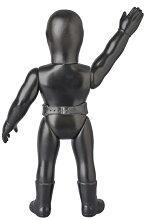 ショッカー戦闘員(骨)(ワンフェス開催記念モデル)【2015年11月下旬発送予定】