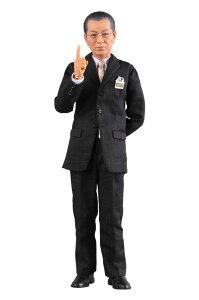 新シーズン「相棒season8」10月14日(水)スタート決定!警視庁組織犯罪対策部 特命係おやおや...