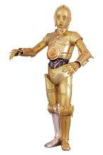 C-3PO(TM)
