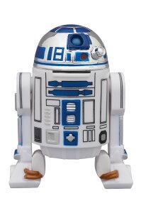 ワンダ−フェスティバル2011 [夏] 開催記念限定商品KUBRICK R2-D2(TM)