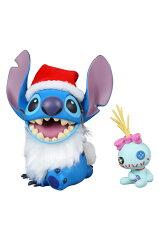 アロハ! ハワイからメリークリスマス!2008年VCDディズニーキャラクタークリスマスモデル!VCD...