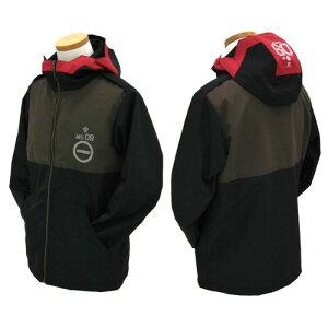 【送料無料対象商品】コスパ 機動戦士ガンダム ドム フードジャケット