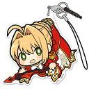 【ネコポス/DM便対応】コスパ Fate/EXTELLA LINK Fate/EXTELLA LINK ネロ・クラウディウス アクリルつままれストラップ